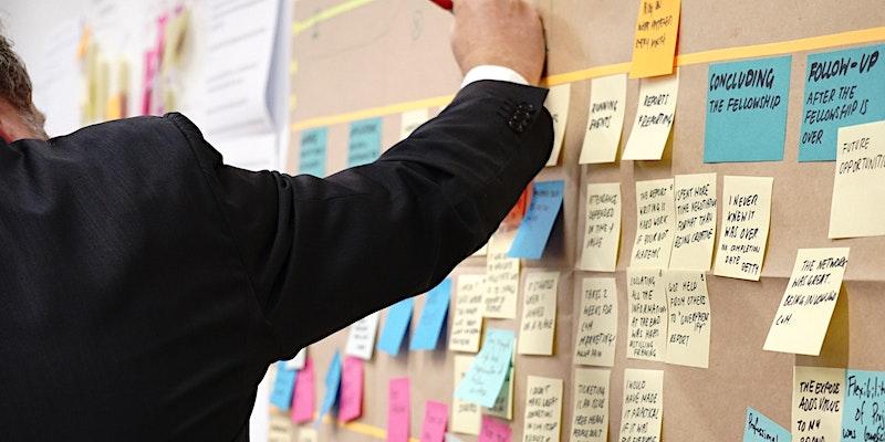 Webinar: IT projects & UN Sustainability Goals