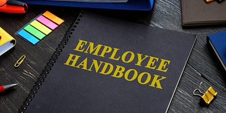Workers' Compensation Handbook Best Practices tickets