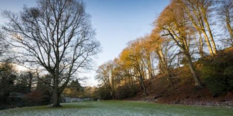 Timed entry to Quarry Bank (27 Jan - 31 Jan) tickets