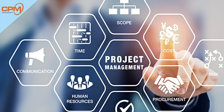 Key Concepts of Project Management tickets