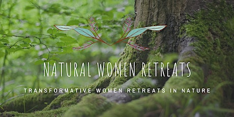 Natural Women Retreat tickets