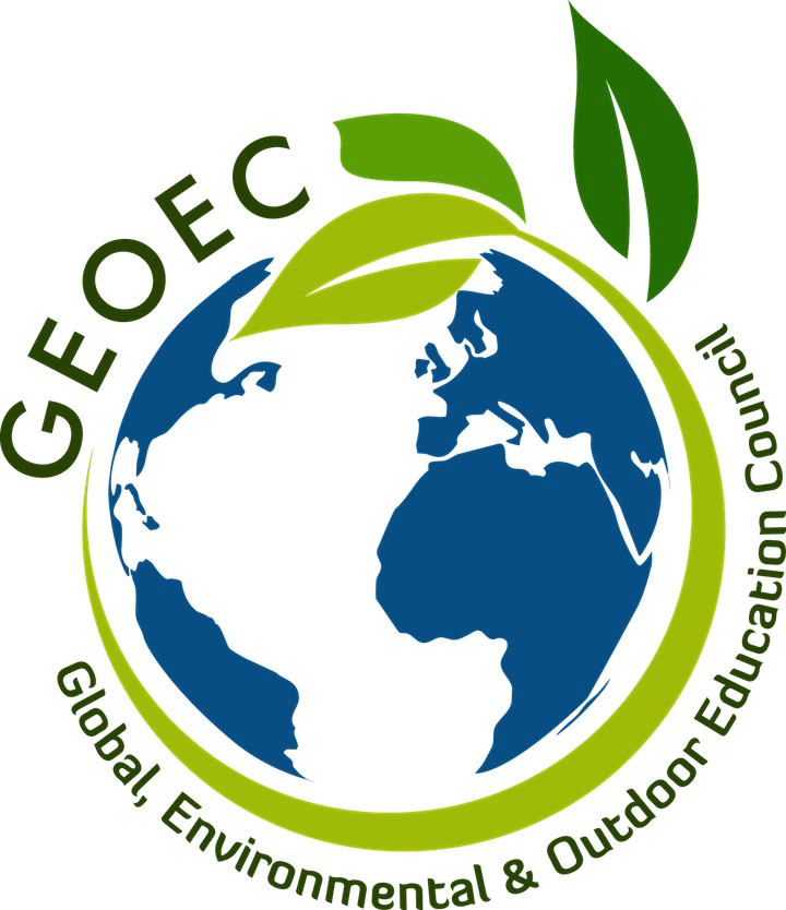 Around the Campfire with GEOEC image