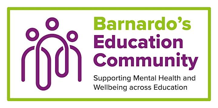 Staff Wellbeing Workshop image