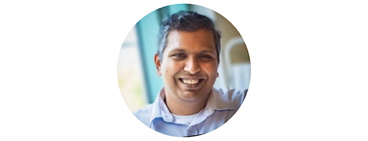 Webinar: Practical Job Search Tips by Google Product Manager image