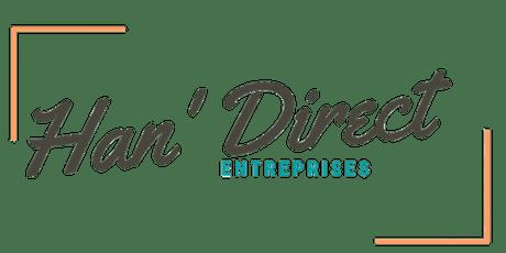 Webinaire: Comment rendre votre entreprise inclusive ? billets