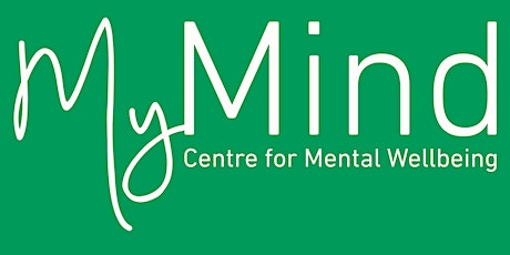 MyMind Covid-19 Health and Wellbeing webinar: Meditation and Mindfulness tickets