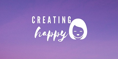 Creating Happy tickets