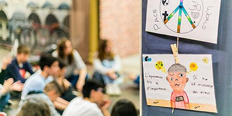 Tallers per a joves i famílies | I Jornades Gatzara tickets