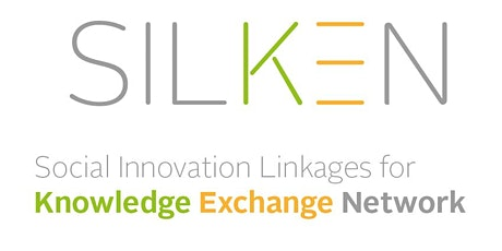 SILKEN Conference tickets