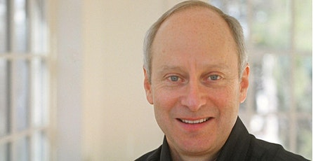 The Populist Revolt, Merit and the Common Good with Michael Sandel tickets