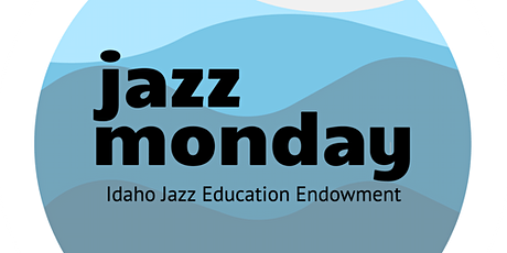 Jazz Monday: Pamela DeMarche tickets