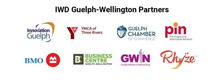 IWD Guelph-Wellington 2021 image