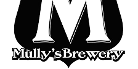 VIRTUAL Beer Dinner with MULLY'S Brewery tickets