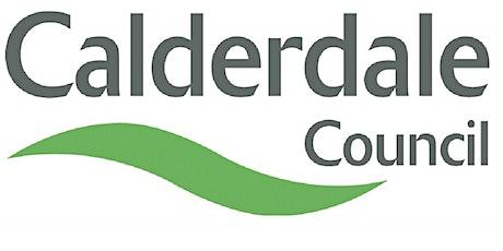 Calderdale SENCO Conference tickets