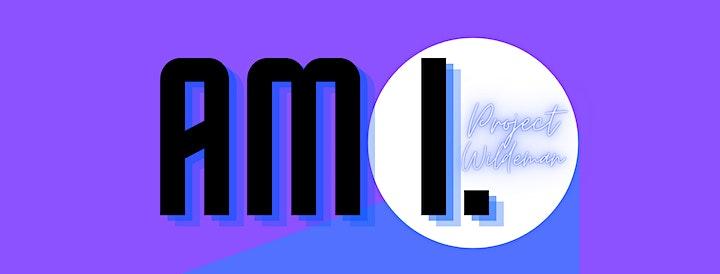 Terugkijken: AM I. image