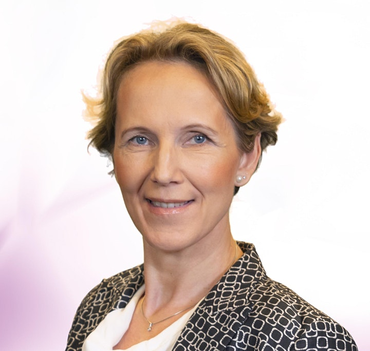 Tackling the Challenge: Im Gespräch mit Judith Engel: Bild