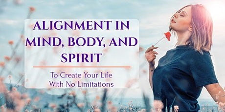 Quantum Healing with Agne tickets