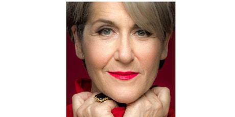 Artist Talk - Kim Blackwell in Conversation with Theresa Tova tickets