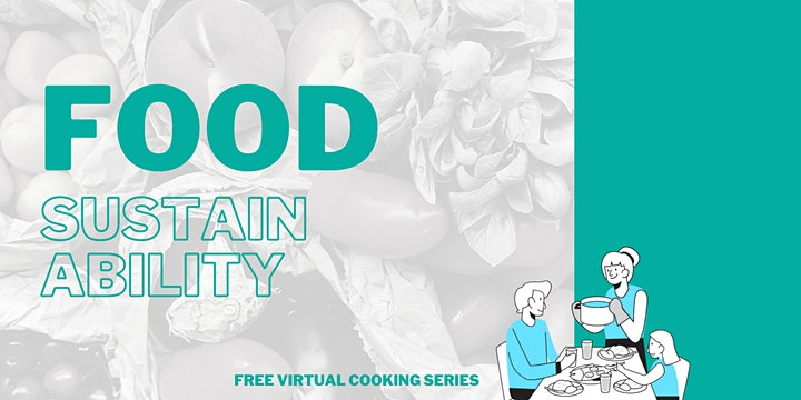 Food Sustainability Series