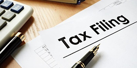 How To Prepare For A Successful Tax Return tickets