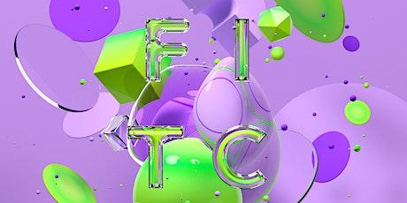 FITC Toronto 2021 tickets