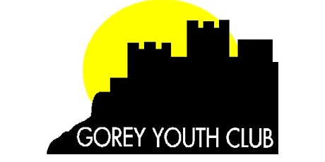 Gorey Youth Project Inters Thurs year 7- year 9  7:00pm - 9:00pm ( Masks) tickets