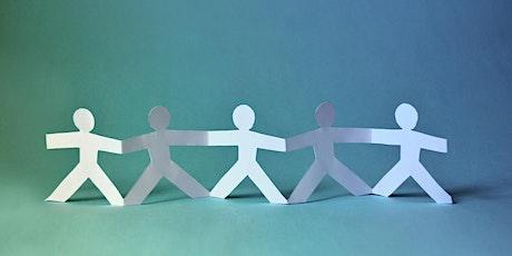 L'adaptation des familles, des jeunes et de deux chercheuses - COVID-19 billets