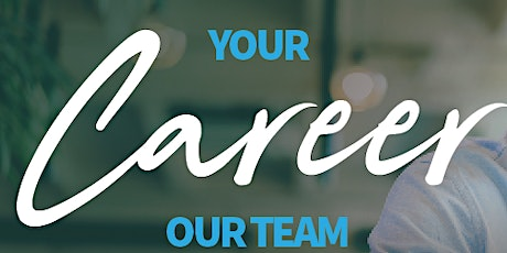 Harcourts Careers Evening tickets