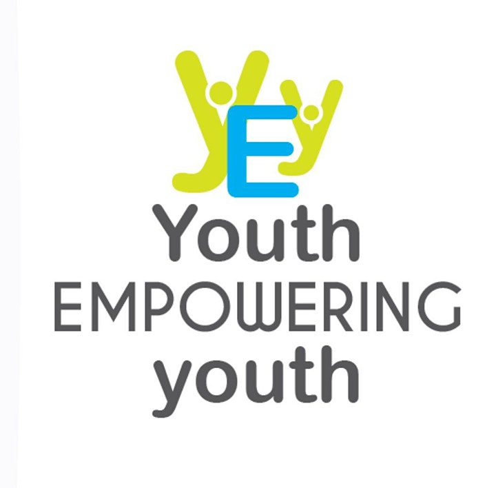 Youth Empowering Youth Program - FEB  2021 Session image