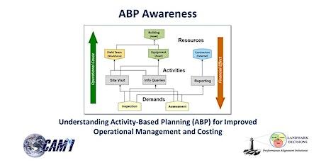 ABP Awareness - Non-Canadian Registrants (US$) tickets