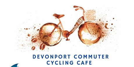 Devonport Commuter Cafe tickets