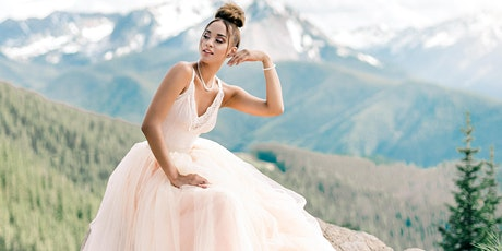 9th Annual Bliss Bridal Bash tickets