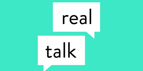 """Real"" Talk with NAWBO Southern Nevada tickets"