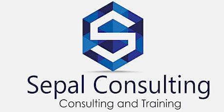 Sepal Cannabis Training  Responsible Vendor Certification Webinar W/ DELI boletos