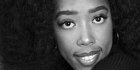 An Evening of Classical Music with Lyric Soprano Jessica McKenzie tickets