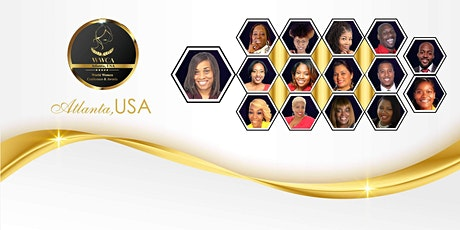 Unleashing the Power: Redefining the Role of Women in Society Conference tickets