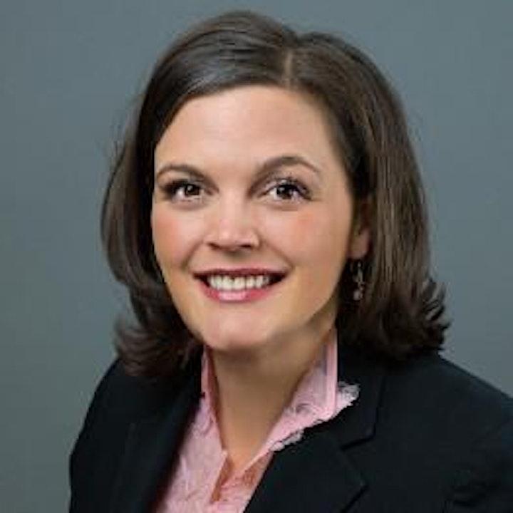 Cleveland Together Digital | 3-Step Plan for Women Leaders and Development image