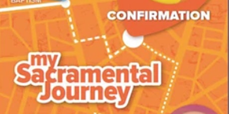 Children's Sacramental Program -  Confirmation Parent Information Night tickets