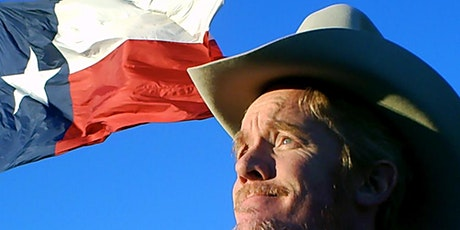 "Dinner Theater Comedy at Lion & Rose:  ""The History of Texas!"" tickets"