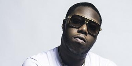 Z-RO LIVE IN CONCERT tickets