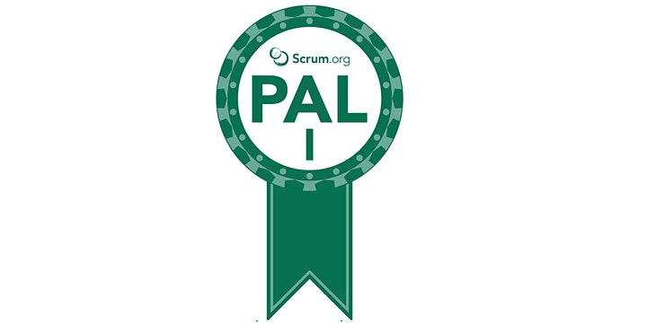 Image pour Professional Agile Leadership Essentials™ (PAL-E) - Français