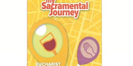 Children's Sacramental Program - Eucharist Parent Night tickets