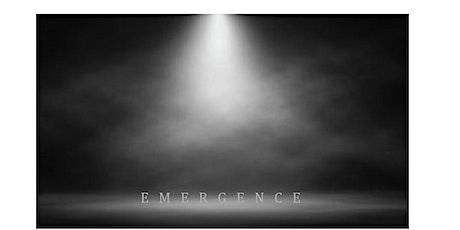 """""""Emergence"""" Worship Gathering tickets"""