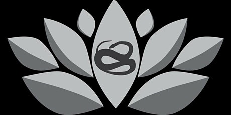 Fall Yoga Festival 2021 tickets
