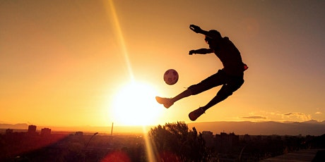 Boyd Wilson Thugs: Social Football 2021 tickets