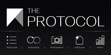The Protocol tickets