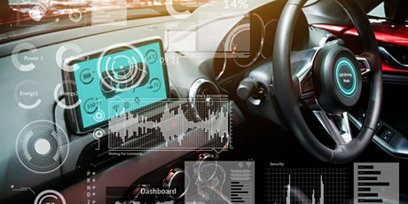3rd ANNUAL AUTOMOTIVE ISO 26262: FUNCTIONAL SAFETY FORUM tickets