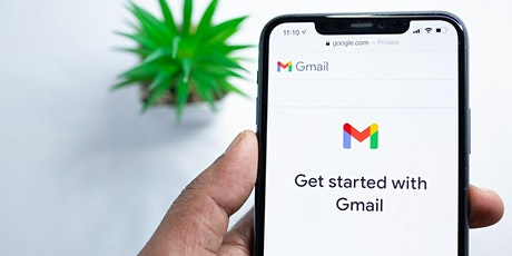 Get Connected: All about email tickets