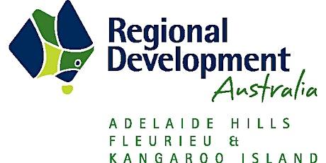 Community Upskill - Governance Training for Community Groups tickets
