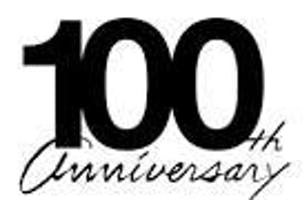 Minneapolis Chapter's 100th Anniversary